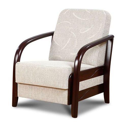 Unimebel Fotel oliwia b
