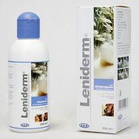 icf leniderm shampoo szampon weterynaryjny dla zwierząt marki Geulincx