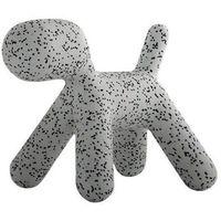 Krzesełko Puppy Dalmatian L