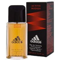 Adidas activ body woda toaletowa