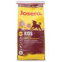 Josera  kids junior 15kg (4032254211501)
