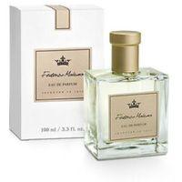 Fm luksusowe 331 - perfumy męskie - shiseido zen for men marki Fm group