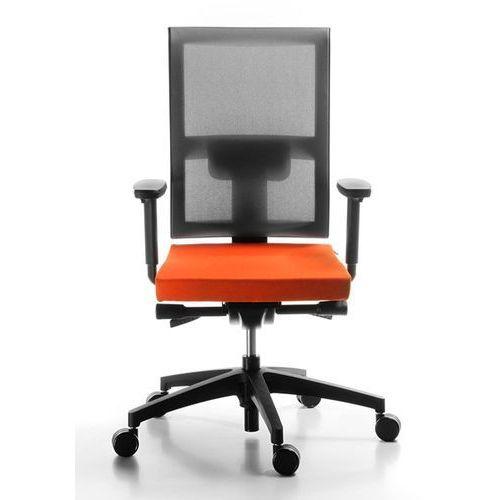 Gdzie kupić Krzesło JOTT JT 102
