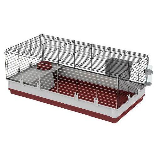 FERPLAST Królik XL - klatka dla królika XL
