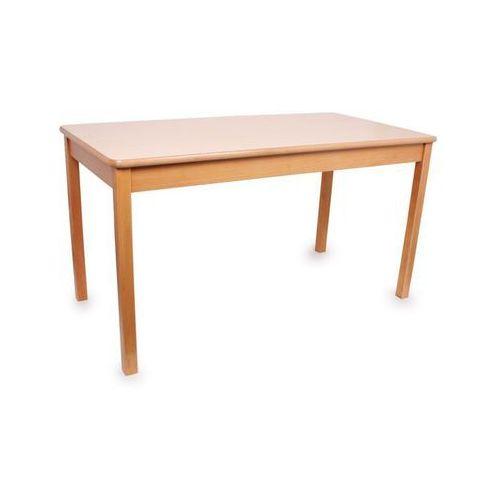 Small foot design Dziecięcy stolik