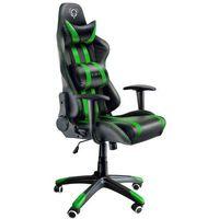 Fotel gamingowy diablo x-one marki Diablo chairs