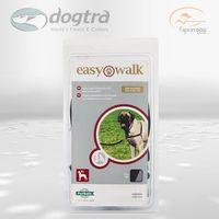Mocne szelki Easy Walk Premier dla psa przeciw ciągnięciu