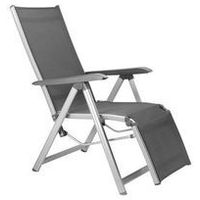 Kettler Fotel wypoczynkowy ogrodowy  basic plus