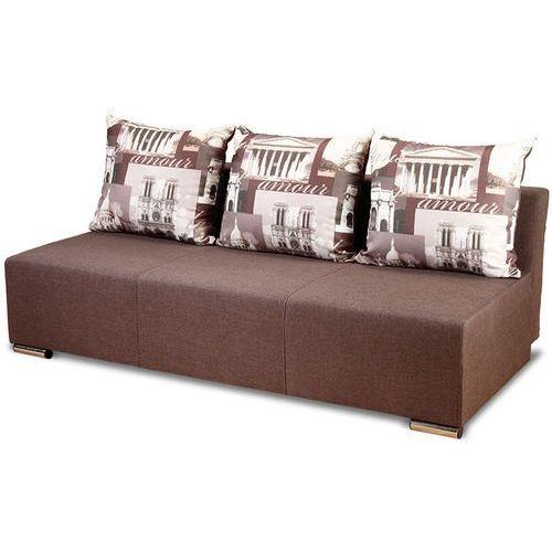 Polak meble Sofa otis, kategoria: sofy