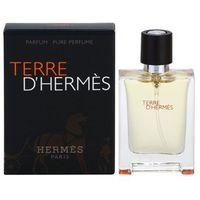 Hermès Terre D'Hermes perfumy dla mężczyzn 12,5 ml