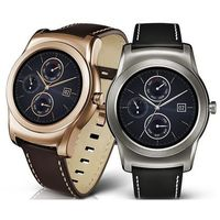 Watchphone LG G Watch Urbane W150