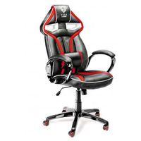 Diablo chairs Fotel dla gracza diablo x-gamer plus
