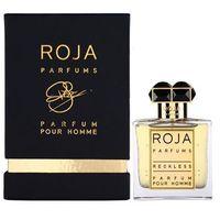 Roja Parfums Reckless perfumy dla mężczyzn 50 ml + do każdego zamówienia upominek.