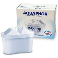 Aquaphor  b100-25 maxfor- 1szt.