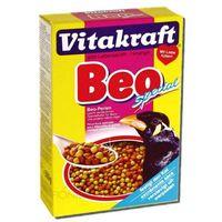 Vitakraft Beo Special pokarm podstawowy dla gwarków 0.5kg