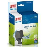 JUWEL POMPA ECCOFLOW 500L/H