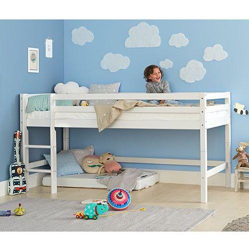 Łóżko dziecięce piętrowe, produkt marki Tchibo