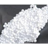 Granulat styropianowy - wypełniacz do puf - EPS - 300 litrów