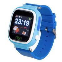 Kids 2 marki Garett (smartwatch)