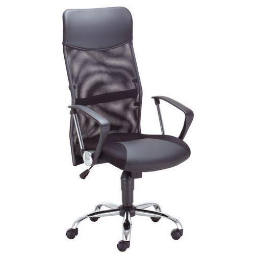 Fotel biurowy Nowy Styl BIZER HIT - Porady, rabaty i zamówienia tel.(34)366-72-72 sklep@solokolos.pl - sprawdź w wybranym sklepie