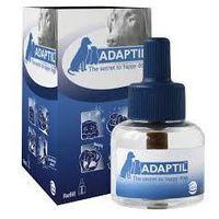 Adaptil  feromony uspakajające dla psa wkład uzupełniający 48ml