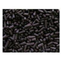 Węgiel aktywny do filtrów akwariowych 500ml/1000ml