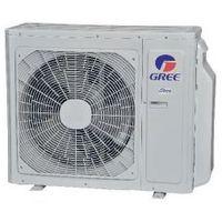Gree Klimatyzator multi  gwhd(28)nk3ko