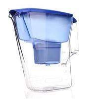 Aquaphor Dzbanek filtrujący  orion 2,8 l niebieski + 1 wkład b100-25 maxfor (4744131010625)