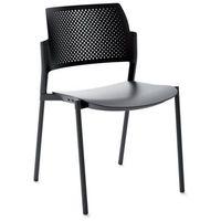 Krzesło  kyos ky 215 1n marki Bejot