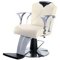 Fotel fryzjerski kent marki Ceriotti