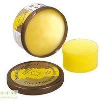 Balsam do skór - wosk pszczeli 300ml