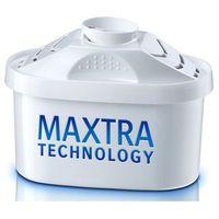 Brita Wklad wymienny MAXTRA 3 + 1 SZT (4006387006044)