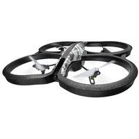 Dron Parrot AR.Drone 2.0 Elite (3520410018107)