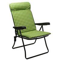 Fotel ogrodowy YEGO Haiti 4401-2