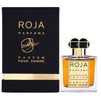 fetish perfumy dla mężczyzn 50 ml + do każdego zamówienia upominek. marki Roja parfums