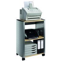 DESIGN LINE stolik biurowy DURABLE