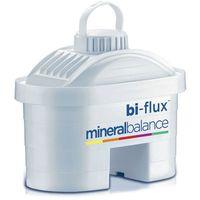 FILTR DO WODY LAICA Wkład LAICA M3M Bi-Flux Mineral Balance 3 szt.