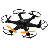 Dron Overmax X-Bee Drone 6.1 (5901752368798)