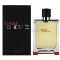 Hermés  terre d'hermes + do każdego zamówienia upominek.