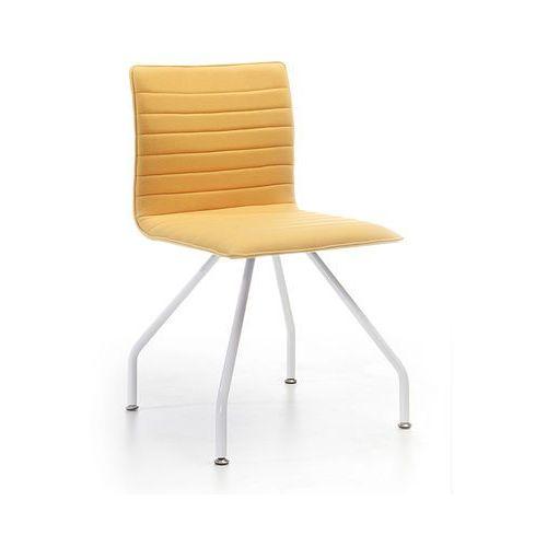 Krzesło biurowe ORTE OT 3DH 250, Bejot
