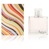 Burberry - BRIT WOMEN perfum 100 ml, 3386469010970