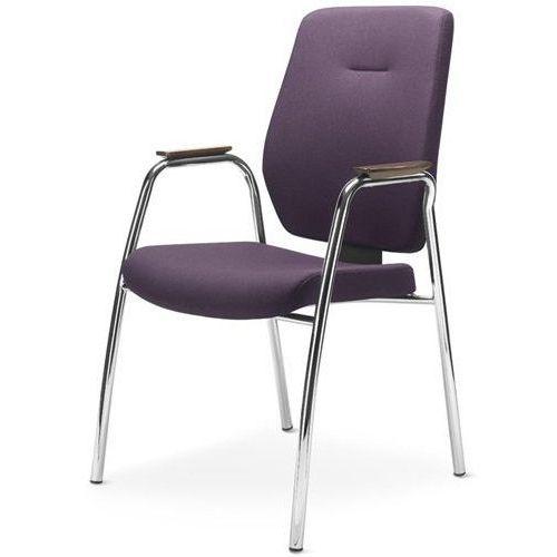 Gdzie kupić Krzesło ATRIA AR 220
