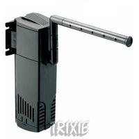 TRIXIE filtr wewnętrzny do akwarium Aqua Pro M380
