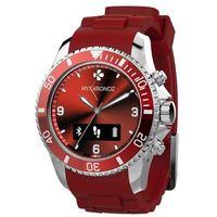 Zegarek marki MyKronoz - ZeClock