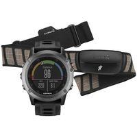 Garmin Fenix 3 - zegarek