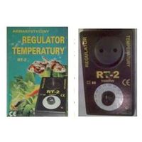 Termostat - Termoregulator + stabilizator temperatury RT-2