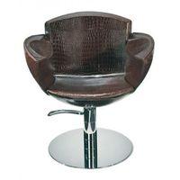 Fotel fryzjerski sfera 01 pompa hydrauliczna marki Ayala