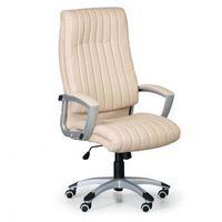 B2b partner Fotel biurowy lugano, kremowy