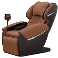 Fotel masujący Soul Compact