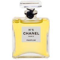 Chanel No.5 7,5ml W Perfumy